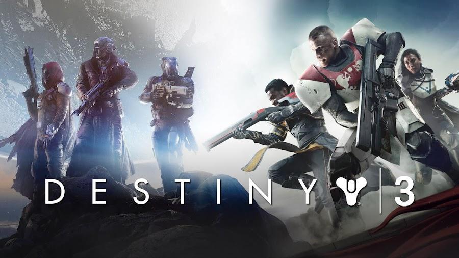 destiny 3 bungie rumors