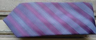 gravata Empório Colombo