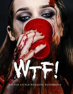 Wtf! 2017 Hollywood 18+ Movie Download HDRip 480p Esubs at movies500.me