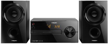 Philips BTM1560_12