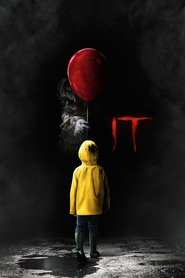 http://lamovie21.net/movie/tt1396484/it.html