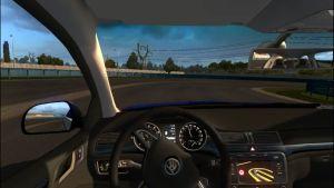 Mod Racing Circuit V 2.0