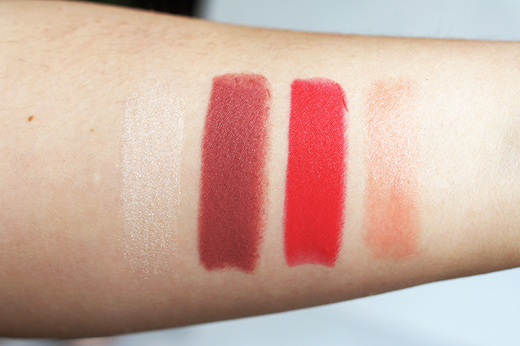 rosie-for-autograph-review-swatches