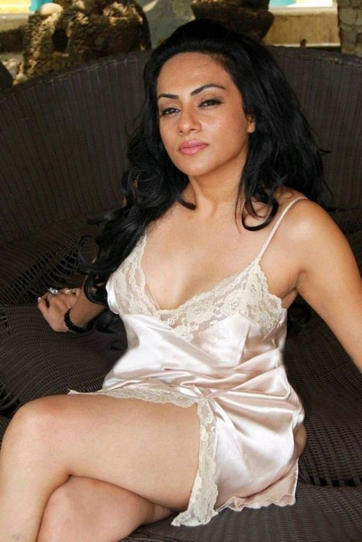 Hot sexy indian women images