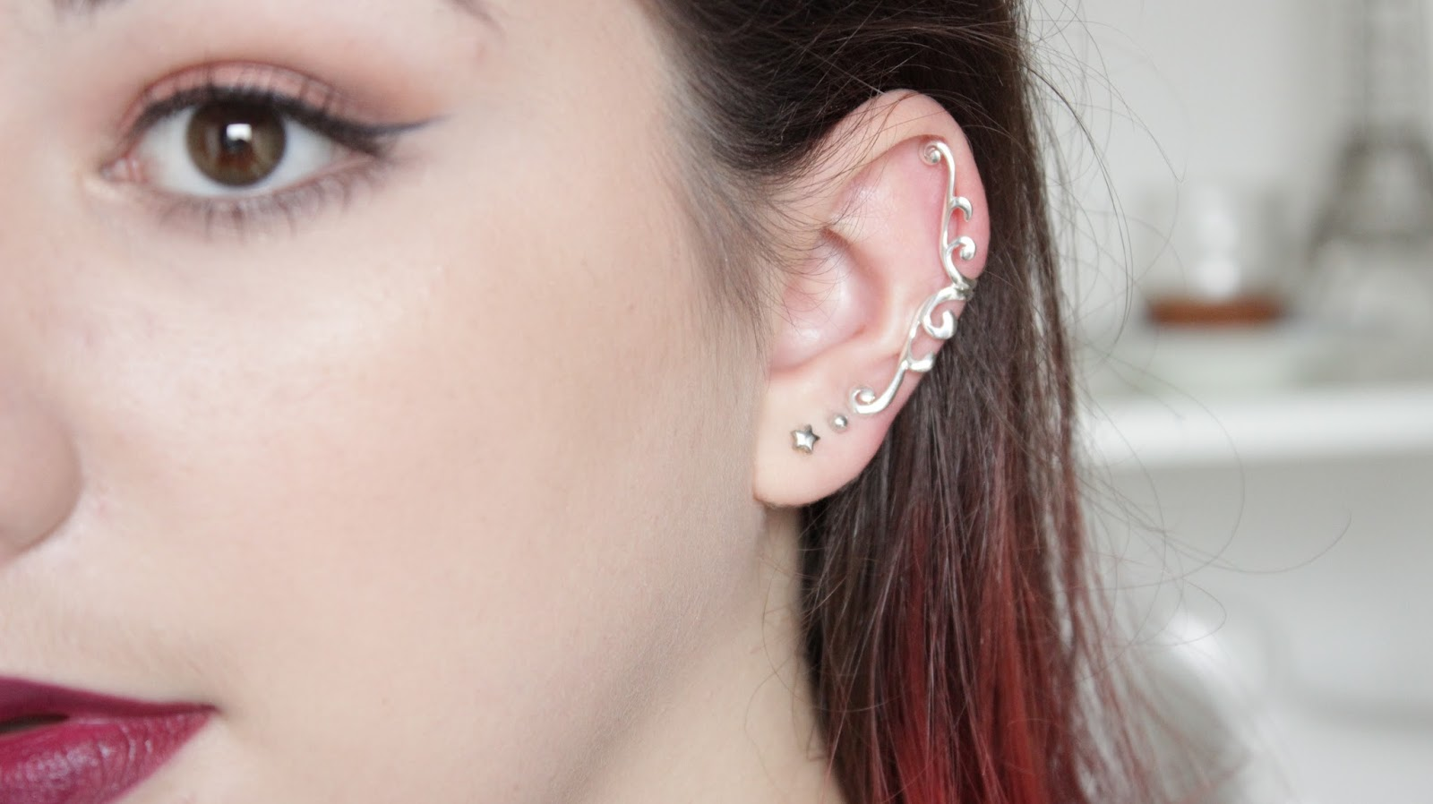 An Ear Full Of Metal Without The Pain