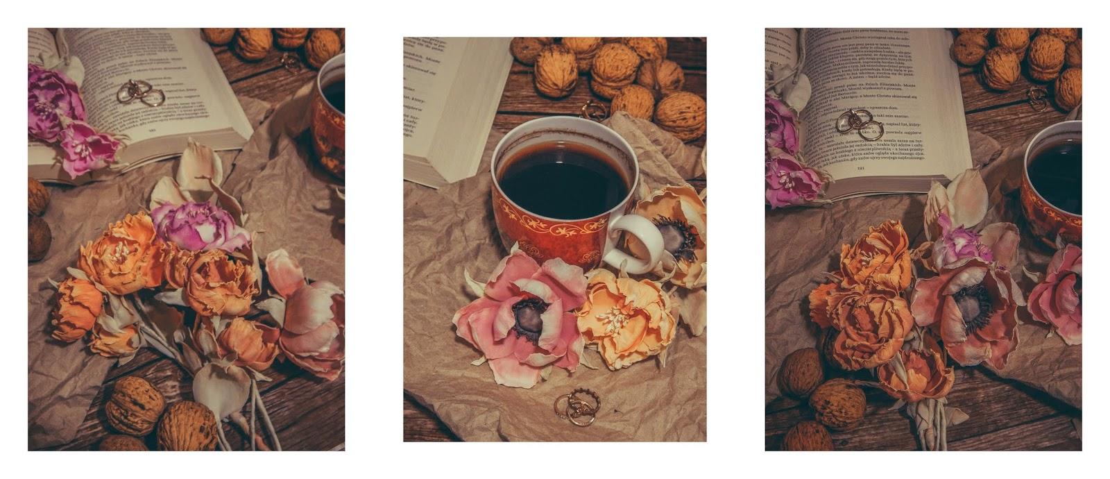 sztuczne kwiaty jak żywe wianki ślubne nietypowe kartki ślubne zaproszenia na roczek na urodziny na rocznicę imieniny diy do it yourself ręcznie robione kwiaty wywiad pomysł na biznes moonbird jak zrobić kwiatki flowers pinterest flatlay instagram