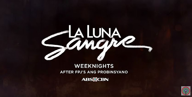'Power Unlock Week': November 28 Teaser Of La Luna Sangre Will Surely Startle You!