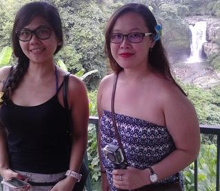 Bali-tours-Ubud-waterfall