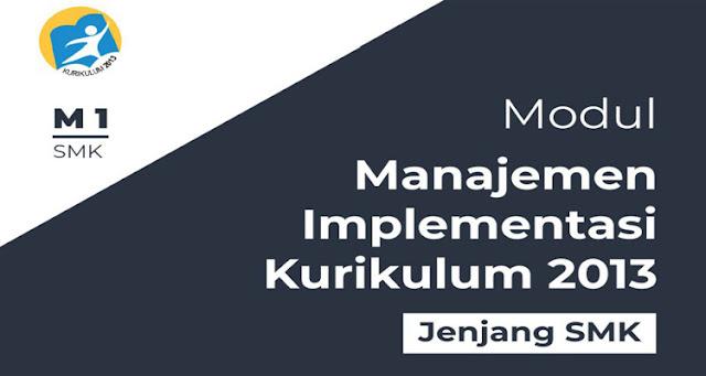 https://www.gurusmp.co.id/2018/09/modul-manajemen-implementasi-kurikulum.html