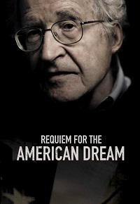 Watch Requiem for the American Dream Online Free in HD
