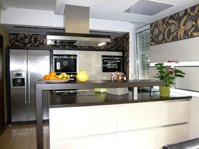 latest Indian modular kitchen designs ideas 2019 catalogue