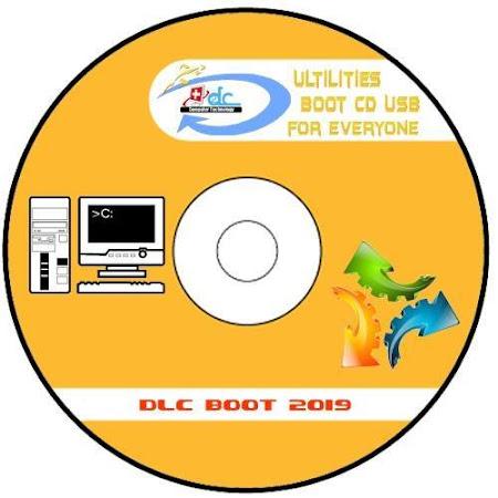 DLC%2BBoot%2B2019.jpg