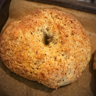low carb, keto bagels, recipes, ketogenic, keto, diet, jaime messina, ketones, pruvit, low carb breakfast recipes