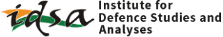 Institute of Defence studies and analyses Recruitment 2018