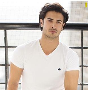 Zain Khan Durrani wiki | Age | Biography | Height | Weight | Girlfriend | Photos