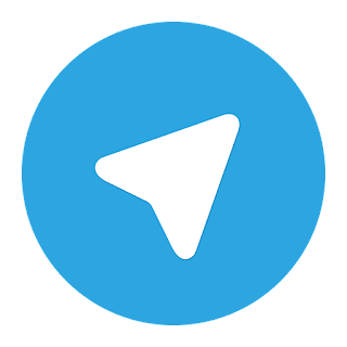 Function Send Message Bot Telegram With Split 4096 Char