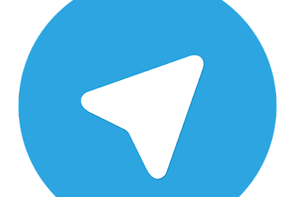 Function Send Message Bot Telegram With Split 4096 Character