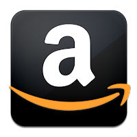 How to Change Country in Amazon's iPhone app