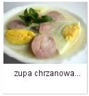 https://www.mniam-mniam.com.pl/2012/03/zupa-chrzanowa.html