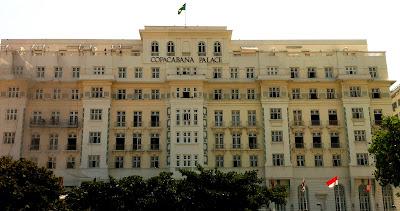 Resultado de imagem para mario reis e copacabana palace