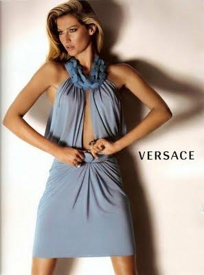 The World's Top Earning Models - Brazilian Supermodel Gisele Bundchen $45 Million Per Year