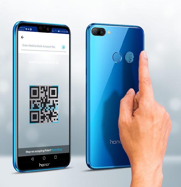 https://www.mdigitalera.com/2018/09/honor-9n-specification-features-honor.html