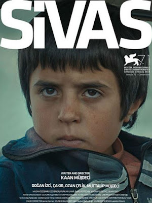 sivas-filmi