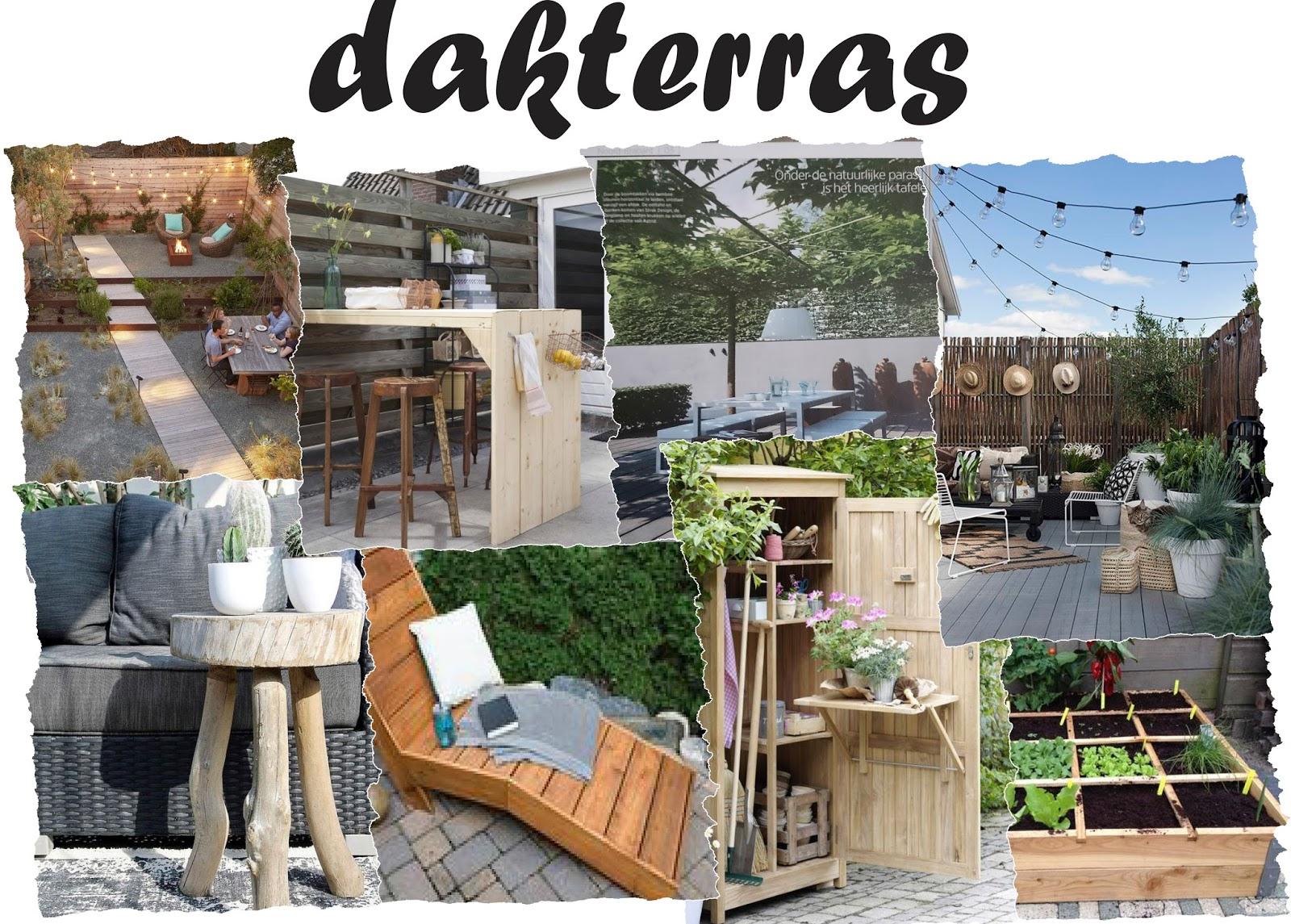 Dakterras design affordable kunstgras als dakterras with