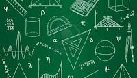 7.Sınıf Gizem Yayınları Matematik Ders Kitabı Cevapları