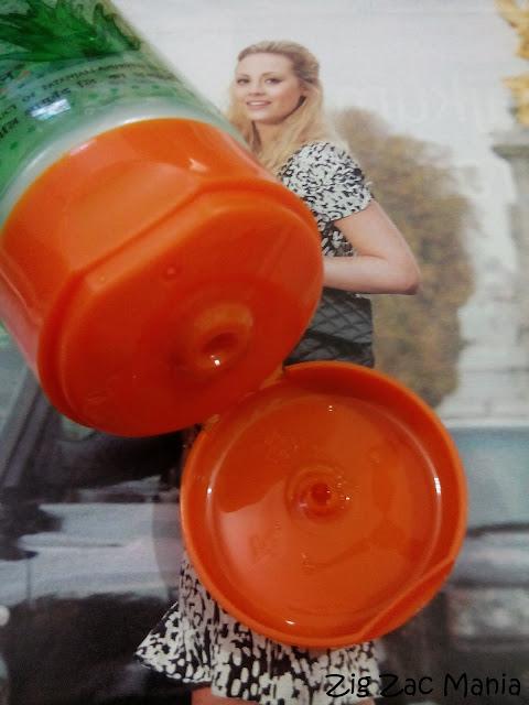 Patanjali Aloe Vera Gel Availability