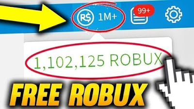 Roblox Mod For Robux Roblox Mod Apk Unlimited Robux Free Games Mods
