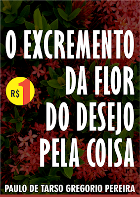http://oexcremento.art.br/