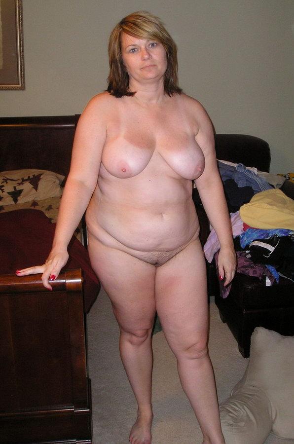 troca de esposas massagens em viseu