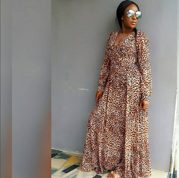 How Ini Edo could have died in Reigners Bible Church building collapse