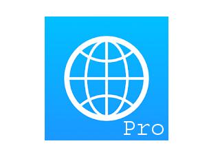 iTranslate Pro APK 5.2.7