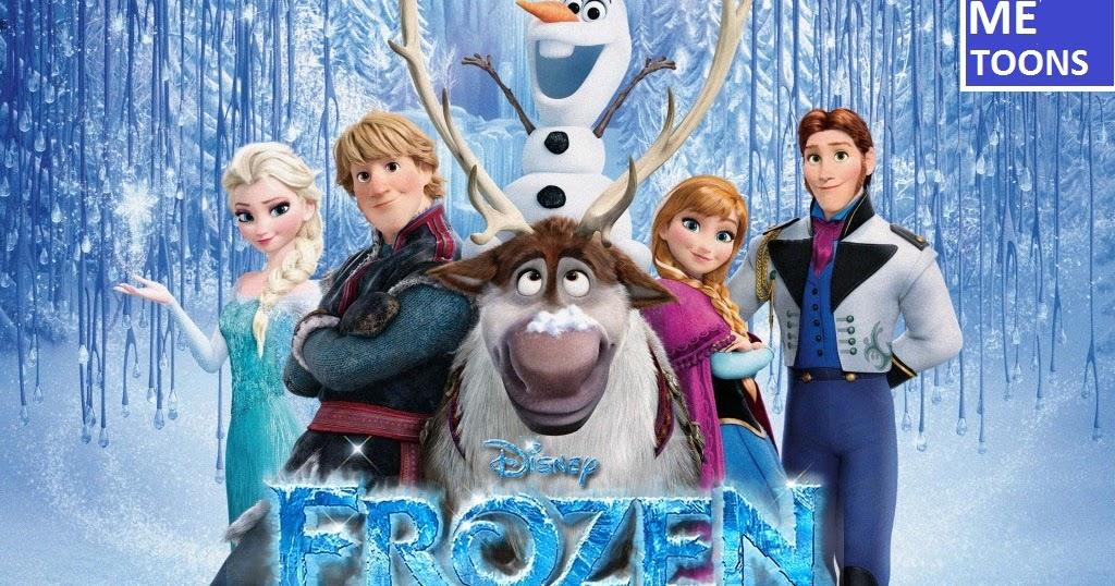 frozen free movie download in hindi