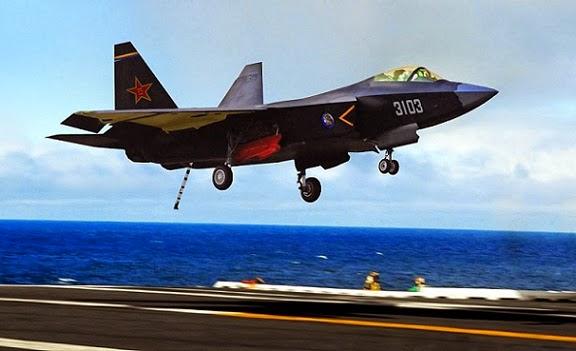 j-31+stealth+fighter-1.jpg (576×351)