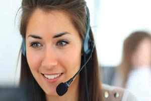 st mobile pulsaku - bisnis pulsa all operator murah dan lengkap
