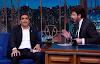 Em entrevista a programa de televisão, Deputado Cabo Daciolo comenta sobre bate boca que teve com deputado Marco Feliciano
