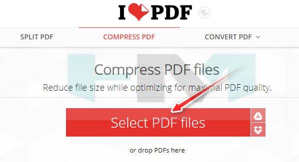 PDF in Hindi