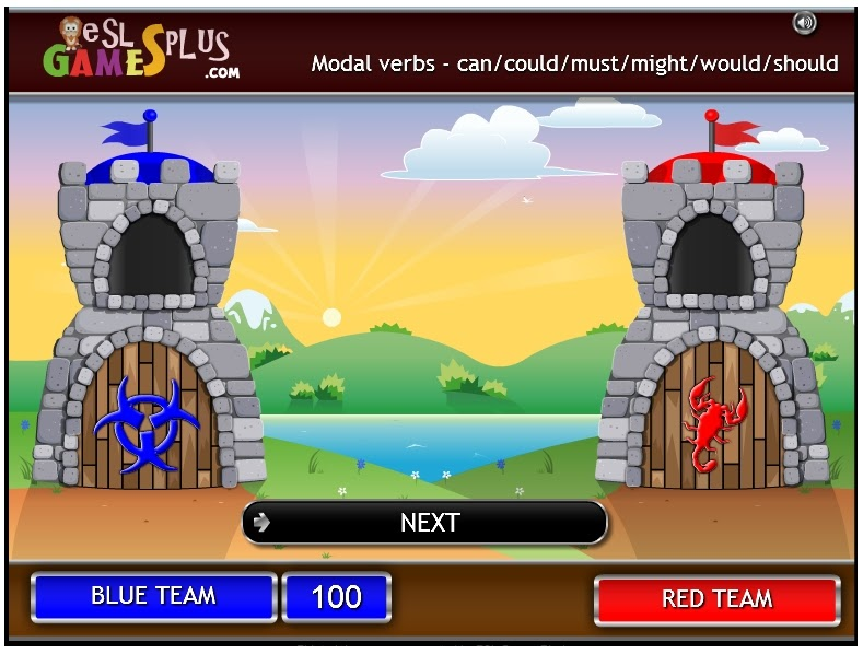 http://www.eslgamesplus.com/modal-verbs-can-could-might-must-should-would-catapult/