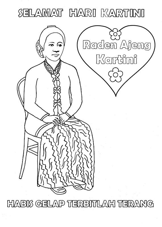 Label Untuk Postingan Gambar Mewarnai Selamat Hari Ibu Martias Db21