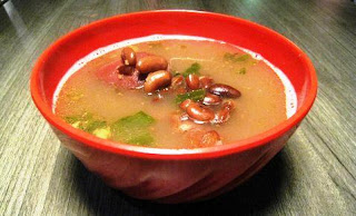 Sup Brenebon