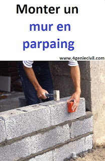 construction mur en parpaing, construire un mur en parpaing video, faire un mur en parpaing de 20, monter un mur de cloture en parpaing video, construire un mur en parpaing youtube, comment construire un mur en parpaing video, comment faire un mur en parpaing video