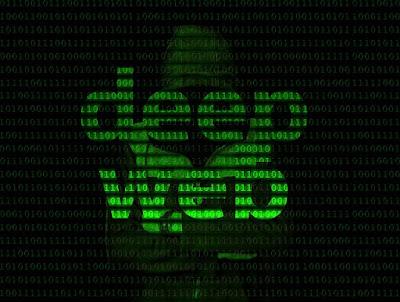 Istilah Dalam Dunia Hacker