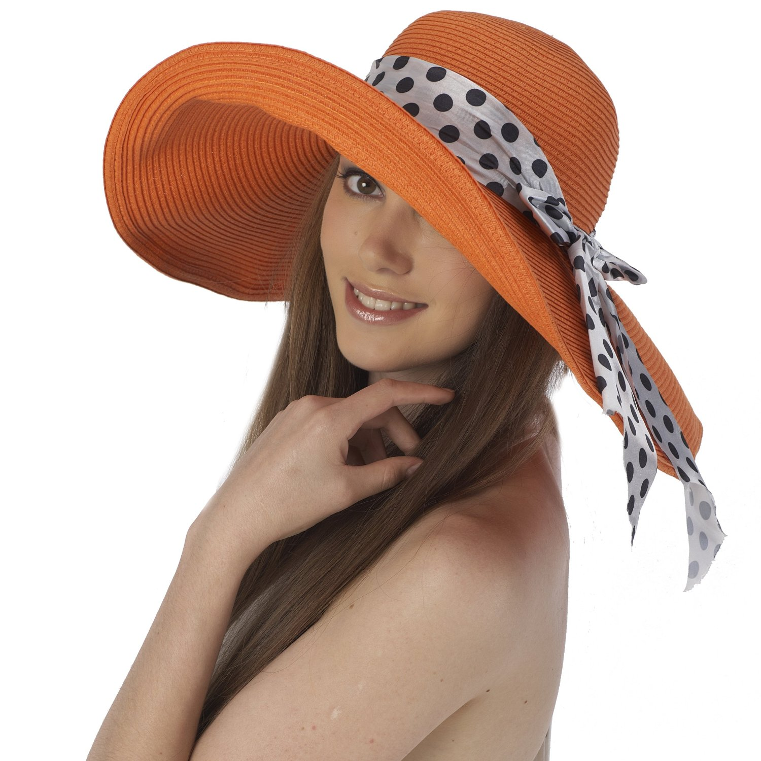 LADY GOLF Sun Protection Wide Brim Hats & Visors Ideal for daily wear, a day at the beach, picnics and outings, poolside and even for after-care from plastic surgery, face-lifts and skin biopsies, cancers and mole removals.