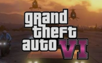 cheat kode game gta vi grand theft auto 6 lengkap pc ps 3 4 5.jpg
