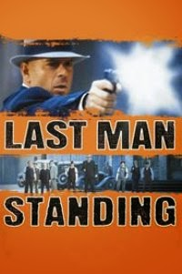 Watch Last Man Standing Online Free in HD