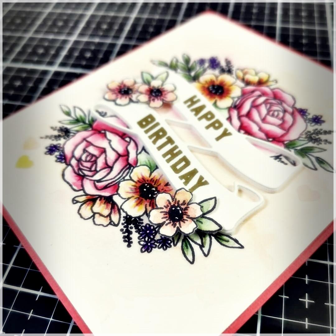 PaperCrafts-81713126360
