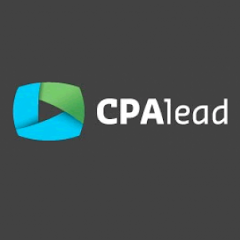 CPA Lead - Generation Offers PPC Advertising and CPI Mobile App Installs